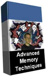 Product picture Advanced Memory Technique
