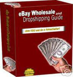 Thumbnail Ultimate dropship wholesale list ebook for u.s and u.k